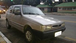 Fiat uno smart  GNV  - Carros - Centro, Barra Mansa | OLX