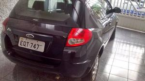 Ford Ka  Flex Muito Novo, Aceito Troca