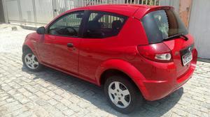 Lindo Ford Ka  - Carros - Recreio Dos Bandeirantes, Rio de Janeiro | OLX