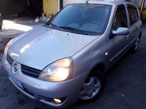 Renault Clio Privilège 4Pts_Flex_Aig Bag_Completo_Rds liga leve_Retrovisor Elet_Raridade,  - Carros - Vila Valqueire, Rio de Janeiro | OLX