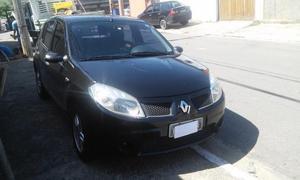 Renault Sandero,  - Carros - Jardim Canaã, Nova Iguaçu   OLX