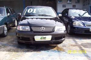Volkswagen Gol 1.0 Plus 16v 4p