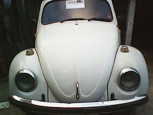 Vw - Volkswagen Fusca,  - Carros - Cordeiro, Rio de Janeiro | OLX