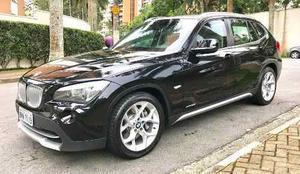 BMW X1 XDrive 28i V 4x4 Aut.