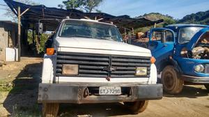 Caminhão pipa D abaixo do preço - Caminhões, ônibus e vans - Angra Dos Reis, Rio de Janeiro | OLX