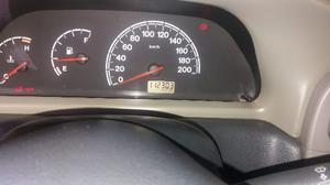 Fiat Strada Working 1.5 mpi 8V CE