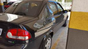 Gm - Chevrolet Classic Gm - Chevrolet Classic Ls Preto,