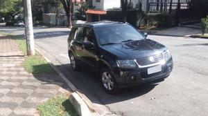 Suzuki Grand Vitara V 5p Aut.