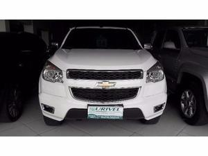 Chevrolet Corsa Pick-Up Outros