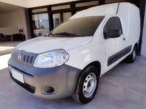 Fiat Fiorino FURGÃO 1.4 EVO FLEX