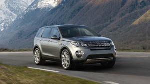 Land Rover Discovery Sport 0km,  - Carros - Botafogo, Rio de Janeiro | OLX