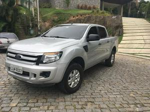 Ranger XLS  - Cabine Dupla,  - Carros - Piratininga, Niterói | OLX