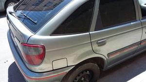 Volkswagen Pointer GTI ano 95 completo. leia o anuncio,  - Carros - Bangu, Rio de Janeiro | OLX