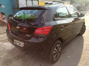 Chevrolet Onix,  - Carros - Com Soares, Nova Iguaçu | OLX