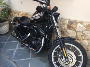 Harley-davidson Xl,  - Motos - Tijuca, Rio de Janeiro | OLX