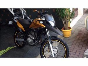 Honda Xre / flex 300 cilindradas,  - Motos - Vila Valqueire, Rio de Janeiro | OLX