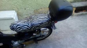 Moto,  - Motos - Braz De Pina, Rio de Janeiro | OLX