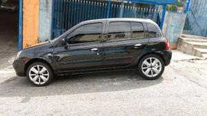 Renault Clio Authentique / Air Hi-Flex V 5p