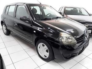 Renault Clio Campus Hi-Flex V 5p