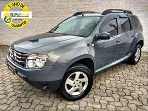 Renault Duster EXPRESSION V