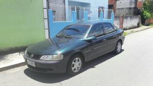 Vectra 98 gls 2.2 ar digital.,  - Carros - Vila Americana, Volta Redonda   OLX