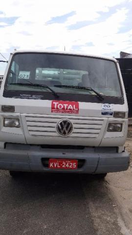 Caminhão 3/4 VW  worker carroceria - Caminhões, ônibus e vans - Jardim América, Rio de Janeiro | OLX