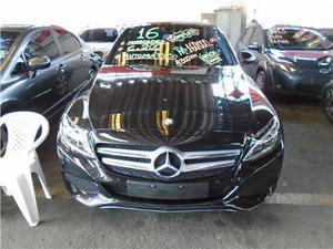 Mercedes-Benz Classe B 2.0 CGI AVANTGARDE 16V GASOLINA 4P