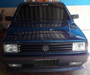 Vw - Volkswagen Gol,  - Carros - Com Soares, Nova Iguaçu   OLX