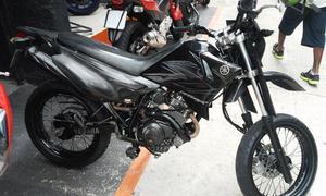 Yamaha Xtz,  - Motos - Engenho Pequeno, São Gonçalo | OLX