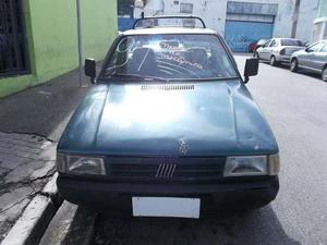Fiorino 1.6 Lx Pick-up Cs 8v Gasolina 2p Manual