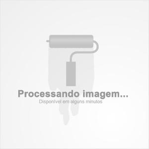 Volkswagen Saveiro CROSS 1.6 MI 8V CE (G6)