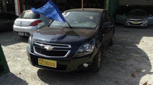 Cobalt ltz automatico  - Carros - Realengo, Rio de Janeiro | OLX
