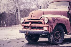 Compro carros antigos,  - Carros - Itaipava, Petrópolis | OLX