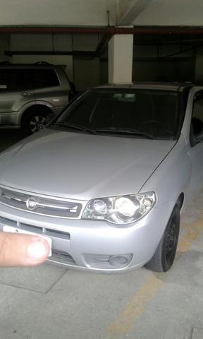 Fiat Palio Economy já financiado  - Carros - Catete, Rio de Janeiro | OLX