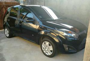 Fiesta Hatch SE 1.0 8v Rocam (Flex)  - Carros - Sapê, Niterói | OLX