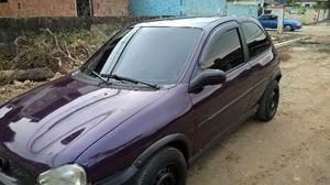 Gm - Chevrolet Corsa,  - Carros - Vila Anita, Nova Iguaçu   OLX