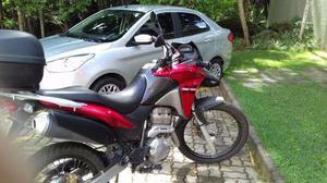 Honda Xre,  - Motos - Cascatinha, Nova Friburgo | OLX