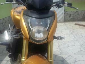 Hornet abs aceito menor valor - Motos - Campo Grande, Rio de Janeiro   OLX