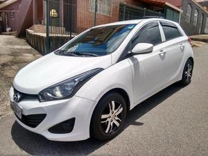 Hyundai Hb20 Confort IPVA  pago,  - Carros - Aterrado, Volta Redonda | OLX