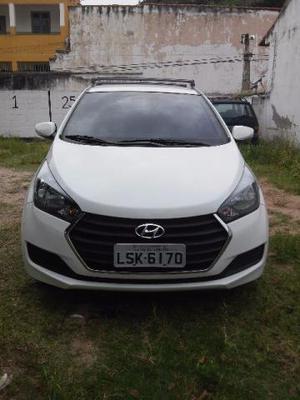 Hyundai Hb20 Hyundai HB20 Confort Plus  - Carros - Engenho Novo, Rio de Janeiro | OLX