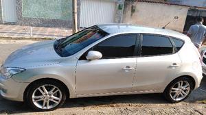 Hyundai I raridade  km original  p,  - Carros - Realengo, Rio de Janeiro   OLX