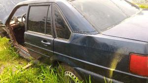 Santana carroceria retirada de peças,  - Carros - Recreio Dos Bandeirantes, Rio de Janeiro | OLX