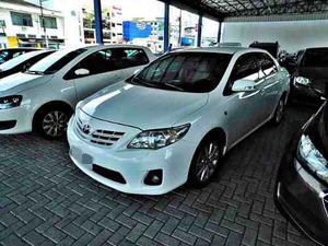 Toyota Corolla SEDAN ALTIS 2.0