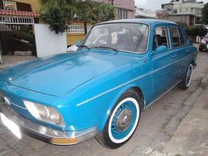 Vw - Volkswagen Fusca,  - Carros - Moneró, Rio de Janeiro | OLX