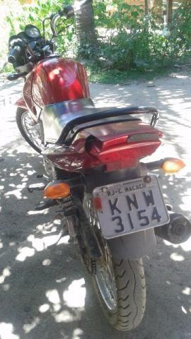Yamaha,  - Motos - Rio do Ouro, São Gonçalo | OLX