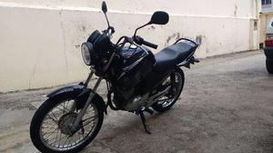 Yamaha Ybr,  - Motos - Vista Alegre, Rio de Janeiro | OLX