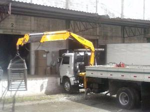 Caminhão\tratores\retroescavadeiras\grua\munck\garras\tanque e etc - Caminhões, ônibus e vans - Rio de Janeiro, Rio de Janeiro | OLX