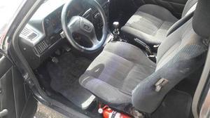 Chevrolet Kadett GL/SL/Lite/Turim 1.8 Alcohol