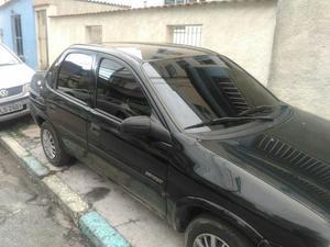 Corsa Sedan Classic (aceito cartório),  - Carros - Olaria, Rio de Janeiro | OLX