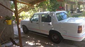 F Cabine Dupla Completa Motor Mwm Linda Pneus Novos